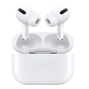 Apple AirPods Pro DUPE